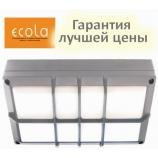 Продукция Ecola
