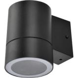 Влагозащищенные светильники GX53 накладные IP65