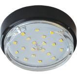 Светильники DGX5318