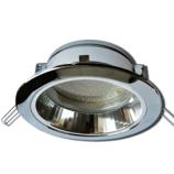 Лампы и светильники GX70