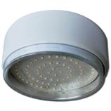 Накладной светильник G16