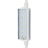 Лампы для прожектора