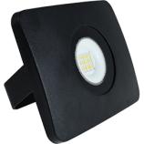Влагозащищенные прожекторы Ecola-Light