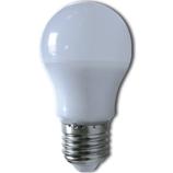 Лампы Классик