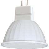 Лампы MR16