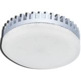 Лампы к светильникам GX53