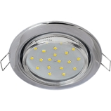 Комплекты  Ecola Light