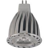 Лампы  Ecola-Light