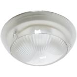 Влагозащищенные светильники Ecola Light для лампы GX53