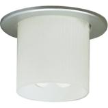 Светильник в комплекте с лампой
