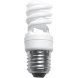Лампы Спирали