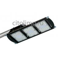 Уличный светодиодный светильник ДКУ 29-40-001 38Вт. 4066Лм. IP67