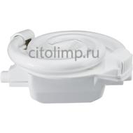 Ecola Projector Lamp 9W F78 220V R7s 4100K (Flat Spiral) 78x55x34