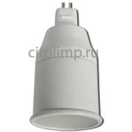 Ecola MR16 Dimmable 11W 220V GU5.3 4200K 94x50 (полное диммирование)