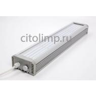 Уличный светодиодный светильник STREET L-VOLT 42Вт. 3000Лм. IP65
