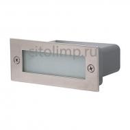 HL954L Лестничный светильник 1.2W Белый ☼1,2Вт.