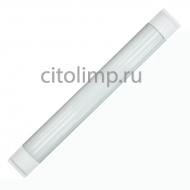 Светодиодный светильник СПО03210 18Вт. 2200Лм. IP20