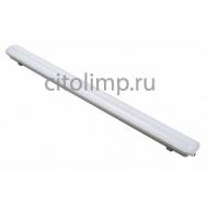 Светодиодный светильник СПО05320 54Вт. 6600Лм. IP65