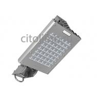 Взрывозащищенный, уличный светодиодный светильник КЕДР Ех (СКУ) 50Вт. 5300Лм. IP67