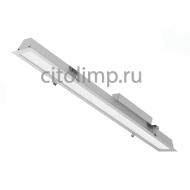Светодиодный светильник РИТЕЙЛ СВО 40Вт. 2900Лм. IP20