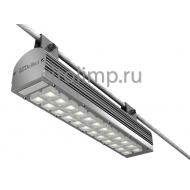 Уличный светодиодный светильник ОПТИМА ССУ 18Вт. 2000Лм. IP67