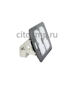 Светодиодный прожектор ДО 09- 60-003 60Вт. 6000Лм. IP67