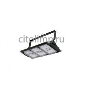 Промышленный светодиодный светильник ДСП 29-120-002 114Вт. 12198Лм. IP67