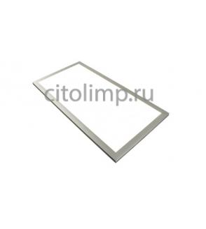 Светодиодная панель универсальная KROKUS LED PL-CSVT-38 38Вт. 3800Лм. IP54 /IP20
