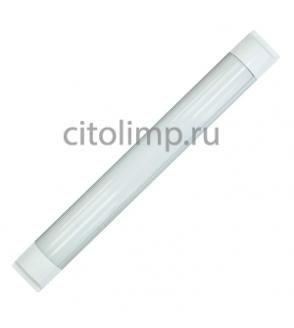 Светодиодный светильник СПО03410 36Вт. 4400Лм. IP20