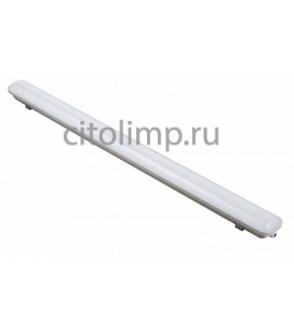 Светодиодный светильник СПО05220 36Вт. 4400Лм. IP65