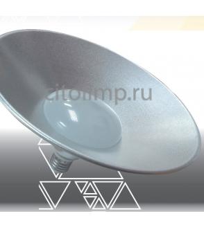 Светодиодный светильник СВО2445 36Вт. 2880Лм. IP40