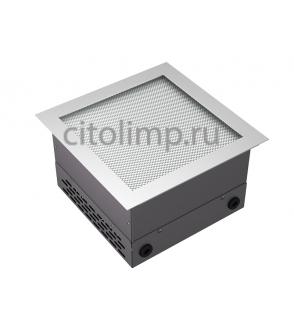 Светодиодный светильник ГРИЛЬЯТО 33Вт. 2300Лм. IP20
