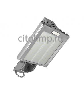 Взрывозащищенный, уличный светодиодный светильник КЕДР Ех (СКУ) 75Вт. 9100Лм. IP67