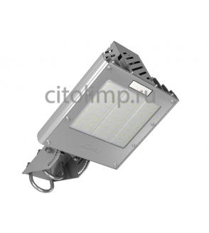 Взрывозащищенный, уличный светодиодный светильник КЕДР Ех (СКУ) 50Вт. 6100Лм. IP67