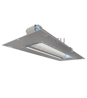 Светодиодный светильник (азс) tl-prom 50 azs pr (д) 45Вт. 4120Лм. IP67