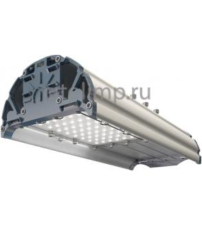 Низковольтный уличный светодиодный светильник tl-street 55 pr plus lv (д) 43Вт. 4266Лм. IP67
