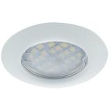Светильники MR16 Ecola Light