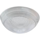 Влагозащищенные светильники Ecola Light для лампы GX70