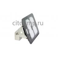 Светодиодный прожектор ДО 09-60-001 60Вт. 6000Лм. IP67