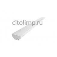 Светильник светодиодный LIGHTLINE 27Вт. 2850Лм. IP20