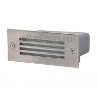 HL955L Лестничный светильник 1.2W Белый ☼1,2Вт.