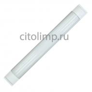 Светодиодный светильник СПО-09-220 36Вт. 3300Лм. IP40
