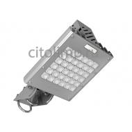 Взрывозащищенный, уличный светодиодный светильник КЕДР Ех (СКУ) 75Вт. 7900Лм. IP67