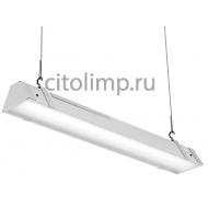 Светодиодный светильник РИТЕЙЛ 20Вт. 1500Лм. IP20