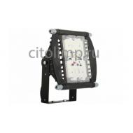 Светодиодный светильник ДО 29-40-002, 38Вт.,  4200Лм.,  IP67