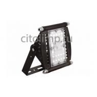 Светодиодный светильник ДО 29-40-003, 38Вт.,  4200Лм.,  IP67