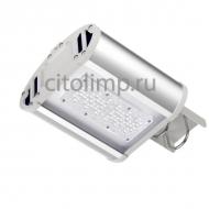 Светодиодный светильник A-STREET-30S5K FLAGMAN 30Вт КСС Ш