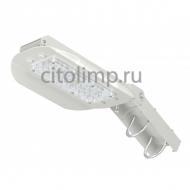 Светодиодный светильник A-STREET-28S5K SKAT 28Вт