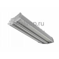 Уличный светодиодный светильник ДКУ-120/14400 консольный, 120Вт.,  14400Лм.,  IP65