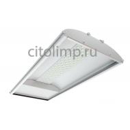 Уличный светодиодный светильник ДКУ-48/5700 консольный, 48Вт.,  5700Лм.,  IP65